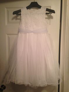 Wedding Gowns For Sale On Ebay 71