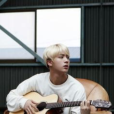 Jin ❤ (puma_bogsock IG Update) Issue 5 PUMA BOG SOCK X #BTS #방탄소년단