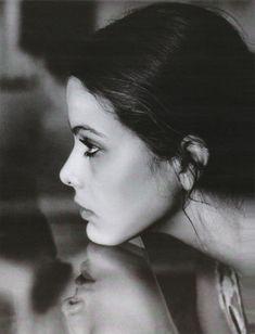 Ornella Muti, 1981