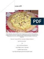 retete dukan Mashed Potatoes, Pure Products, Breakfast, Ethnic Recipes, Food, Morning Coffee, Smash Potatoes, Meals, Yemek