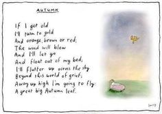 The latest illustrations from artist Michael Leunig My Poetry, Poetry Books, Melbourne, Sydney, Saddest Songs, Heart And Mind, English Words, Life Skills, Getting Old