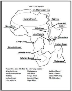 475 Best Geography stuff images