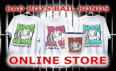 Irvine Bail Bonds provides round the clock service because we know that many arrests happen in the middle of the night. We go to work immediately after you or your representative calls us by assigning you a bail bondsman. Our bail bonds will start our relationship with you by explaining the service we provide. The court sets a bond for the majority of people that police arrest and incarcerate. The seriousness of the crime and prior offenses usually determine the amount of a bond.