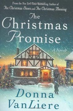 The Christmas Promise (Christmas Hope Series #4) by Donna VanLiere