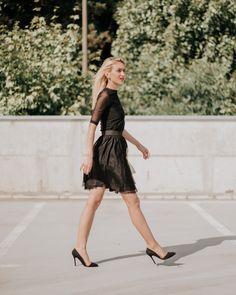 Ballet Skirt, Skirts, Dresses, Fashion, Vestidos, Moda, Tutu, Fashion Styles, Skirt