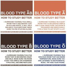 Seems reliable.. Blood Types, Blood Sugar Diet, Random Things, Health And Wellness, Psychology, Personality, Zodiac, Knowledge, Abs