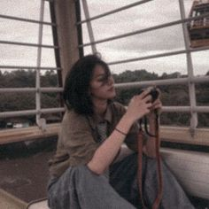 i think i like you Korean Aesthetic, Aesthetic Photo, Aesthetic Girl, Aesthetic Pictures, Grunge Photography, Girl Photography, Ulzzang Korean Girl, Insta Photo, Photo Poses