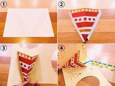 誕生日カードは手作りにしてプレゼント。簡単な書き方と必見DIYアイテムまとめ | Anny アニー