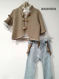 Madonna, Kids Suits, Style, Fashion, Swag, Moda, Fashion Styles, Fashion Illustrations, Outfits