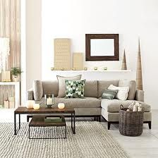 74 best west elm apartment images on Pinterest