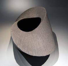 Hoshino Kayoko - Ceramics - Joan B Mirviss LTD | Japanese Fine Art | Japanese Ceramics