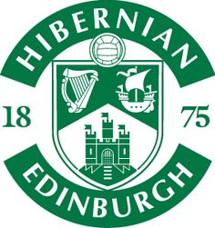 Hibernian FC - Escocia