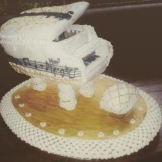#gingerbread #medovniky #med #honeycake #honey #foot  #footjob #cake #baked #bake #mu #music #pesnička #song #noty #kvet #kvety #cook #3d #pernik #pernicky #colors #color #hudba #hobby  #konicek #piano #klavir  #love #happy