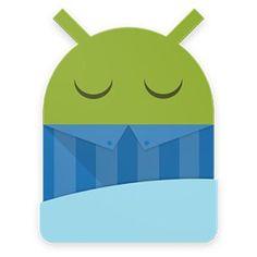 Sleep as Android logo