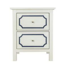 1000 images about diy furniture overlay on pinterest. Black Bedroom Furniture Sets. Home Design Ideas