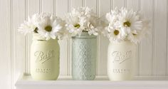 Get crafting with the new Vintage Decor Paint from #marthastewartcrafts