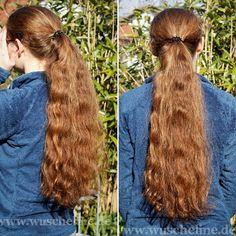 Mein #pferdeschwanz mit einem Slim #papanga, meinem liebsten Haargummi. Dazu gibt es heute einen Artikel auf meinem Blog! #wuscheline @papangaofficial #ponytail #haargummi #haarschmuck #hairtoys #lhn #langhaarnetzwerk #kennensiehelmut #longhaircommunity #langeHaare #longhair #capellilunghi #haare #Frisur #cheveuxlongues #bestponytail #haarblog #hairblogger #haarblogger #hairgoals #longhairdontcare #longhairgoals
