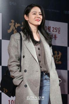 Hyun Bin, Korean Star, K Idols, Movies And Tv Shows, Fashion Art, Asian Girl, Movie Tv, Winter Outfits, Sons