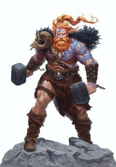 Tagged with art, drawings, fantasy, roleplay, dungeons and dragons; Fantasy Artwork, Fantasy Male, Fantasy Warrior, Fantasy Rpg, Medieval Fantasy, Dungeons And Dragons Characters, Dnd Characters, Fantasy Characters, Vikings