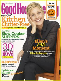 Good Housekeeping On Everyday Slim Weight-Loss Treatment