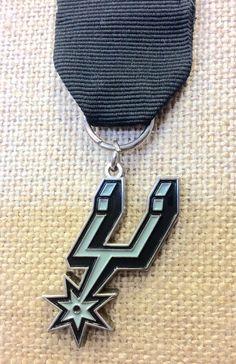 San Antonio Fiesta Medals are our specialty! San Antonio-based company -- visit our showroom at Jackson-Keller & Loop 410. Low minimums.