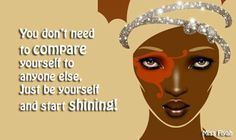 Let's support all of our sisters who are trying to let their light shine again by escaping domestic violence and human trafficking. Recycle your bras! Queen Quotes, Girl Quotes, Me Quotes, Woman Quotes, Black Women Quotes, Message Of Encouragement, Letter Stencils, Knowing Your Worth, Just Be You