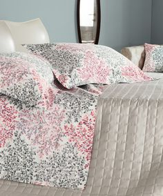Sheet set for Double-bed with Fitted bottom sheet