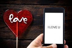 Jak sprzedać więcej w Walentynki? - przeczytaj nasz tekst i zobacz gotowe rozwiązania dla Twojego biznesu! http://www.smsapi.pl/blog/wiedza/wieksza-sprzedaz-na-walentynki/
