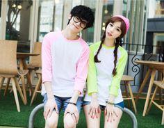Ulzzang Couple ♥