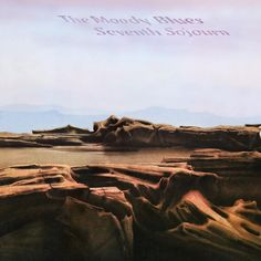 The Moody Blues Seventh Sojourn on Limited Edition 180g LP Mastered by Joe Reagoso at Friday Music Studios 1972's Seventh Sojourn was a huge multi-platinum smash for The Moody Blues and a touchstone o