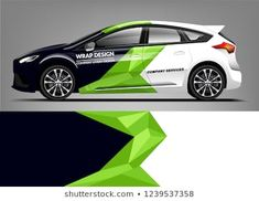 Car Wrap design for company, decal, wrap, and sticker. Car Stickers, Car Decals, Car Wrap Design, Vehicle Signage, Vehicle Branding, Van Wrap, Van Design, Sign Writing, Car Advertising