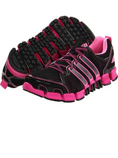adidas climacool ride running shoes