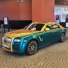 RollsRoyce Ghost via Bentley Rolls Royce, Expensive Cars, Car Wheels, Small Cars, Car Manufacturers, My Ride, Exotic Cars, Sport Cars, Custom Cars