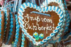 #Groupon #travel #monaco #Oktoberfest