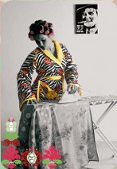 Profiteer van deze fantastische badjas aanbieding! van €159,95 voor €75. Laatste exemplaren. Op=Op!