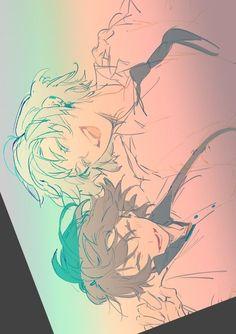 Manga Anime Girl, Anime Art, Manhwa, Korean Anime, Amazing Drawings, Bungou Stray Dogs, Webtoon, Kawaii Anime, Armours