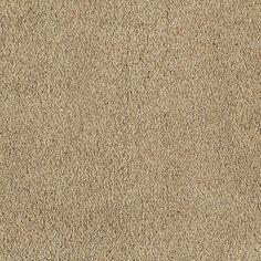 Tigressa Carpet S Carpet Vidalondon
