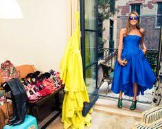 Anna_Dello_Russo-closet