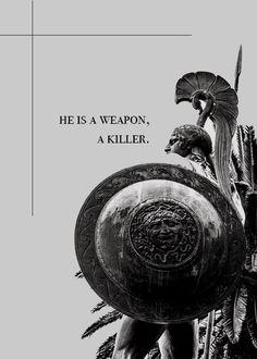 the song of achilles Achilles And Patroclus, Book Aesthetic, Fantasy Landscape, Greek Gods, Gods And Goddesses, Ancient Greece, Greek Mythology, Archetypes, Dusk