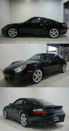Porsche 996 Turbo, Vehicles, Sports, Hs Sports, Rolling Stock, Excercise, Sport, Vehicle, Exercise