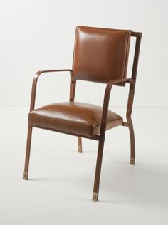 Jacques Adnet - Collection - Maison Gerard