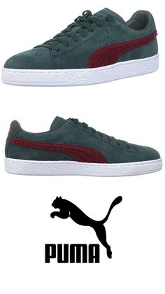 18 Ideas For Sneakers Outfit Men Puma Sneakers Outfit Men, Sneakers For Sale, Leather Sneakers, Sneakers Fashion, Black Sneakers, Puma Sneakers, Puma Outfit, Running Sneakers, Shoes