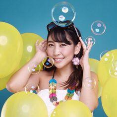 近野莉菜オフィシャルブログ「Chikano Rina Official Blog」Powered by Ameba