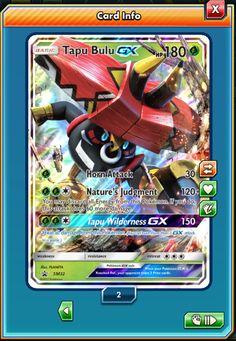 M Mega Venusaur EX GEN - Regular ptcgo in Game Card for Pokemon TCG Online