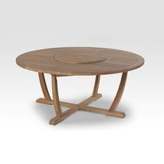 Mod le pique nique carr e description table d appoint - Grande table ronde 10 personnes ...