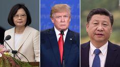 Trump's campaign style lost in translation for diplomacy  - CNNPolitics.com