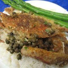 Fried Soft-Shell Crab Crab Recipes, New Recipes, Cooking Recipes, Favorite Recipes, Yummy Recipes, Holiday Recipes, Maryland Recipe, Fried Soft Shell Crab, Snacks