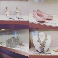 😍 #style #fashion #moda #fashionblog #blog #carolinebeltrame #trendy #fashionista #blogger #acessory #acessoried #swarovski