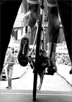 ........Pro! - http://roadbikesforsale24.com