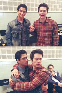 Find images and videos about teen wolf, dylan o'brien and stiles stilinski on We Heart It - the app to get lost in what you love. Teen Wolf Art, Teen Wolf Dylan, Tyler Posey, Dylan O Brien Imagines, Dylan O Brain, Meninos Teen Wolf, Teen Wolf Stydia, Scott And Stiles, Funny Baby Memes